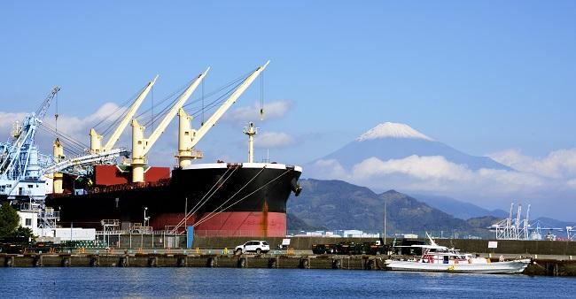 Blog: Are China bans fuelling Japanese vendor revival?