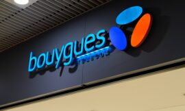 Bouygues Telecom readies Huawei removal plan