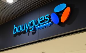 Bouygues Telecom readies Huawei removal plan