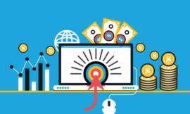 CISOs should put ad fraud security on their radars