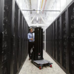 Conducting a hardware inventory can boost security and cut costs