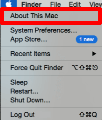 كيف تحافظ على أمان جهاز ماك (Mac) الخاص بك في عام {{current_year}}