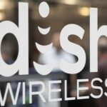 Read more about the article Dish Network picks Matrixx Software for BSS