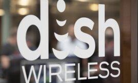 Dish Network picks Matrixx Software for BSS