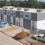 Dover Precision Components Takes Occupancy of New Innovation Lab