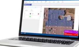Emerson Introduces Workplace Distancing, Contact Tracing Technology to Help Manufacturers Protect Workers