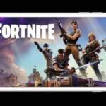 Read more about the article Fortnite maker Epic Games battles Apple and Google over app store ouster
