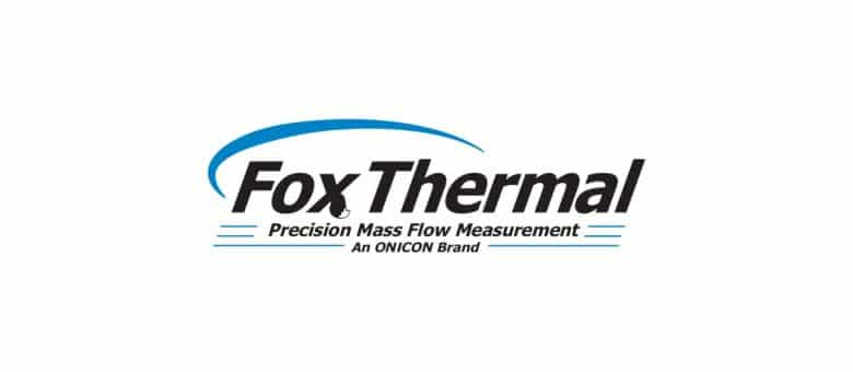Fox Thermal Releases 3-Part Video Series