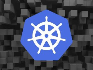 How Diamanti wants to bridge Kubernetes into the cloud