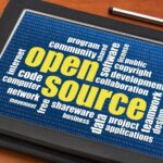"How does open source thrive in a cloud world? ""Incredible amounts of trust,"" says a Grafana VC"