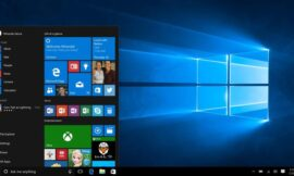 How to access a remote PC with Windows 10 Quick Assist