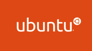 How to convert Ubuntu into a rolling release