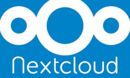 How to install and use the new Nextcloud Forms feature