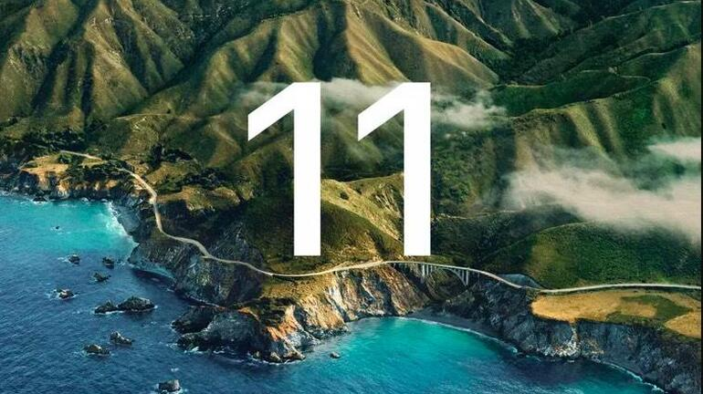 How to install or upgrade to macOS Big Sur