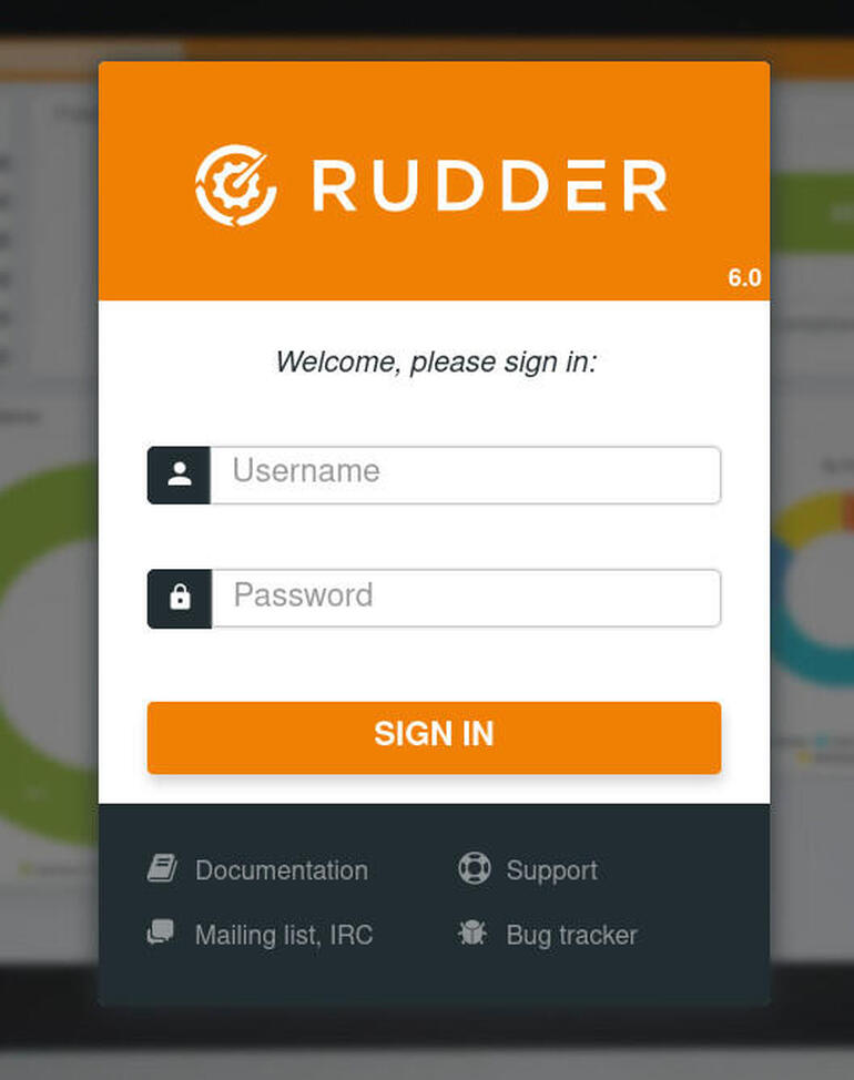 rudder-login.jpg