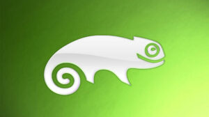 How to upgrade openSUSE Leap to SUSE SLES 15