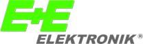E + E Elektronik Ges.m.b.H