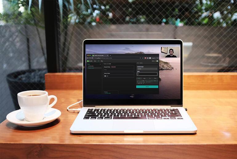 IBM creates an open source tool to simplify API documentation