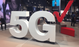 LG Uplus blazes trail for Verizon 5G roaming plan