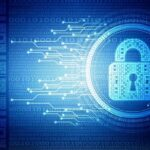 Read more about the article Major vendors pass GSMA security test