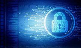 Major vendors pass GSMA security test