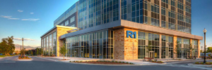 Medical Debt Collection Firm R1 RCM Hit in Ransomware Attack
