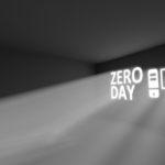 Microsoft Put Off Fixing Zero Day for 2 Years