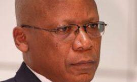 MTN Nigeria issued ultimatum over alleged anti-labour practices