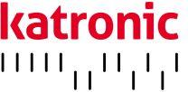 Katronic AG & Co. KG