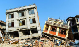 Open-source earthquake alert system aims to revolutionize seismic monitoring