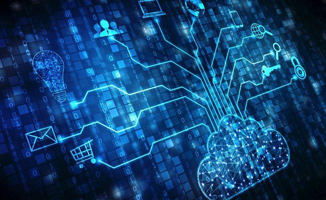 Operator forum unveils 5G MEC specs