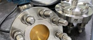 PCI Develops Capability to Service Diaphragm Seals of Major Brands