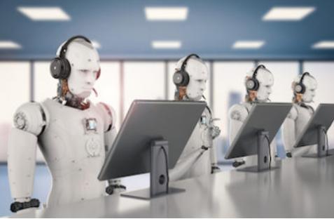 Robocall Legal Advocate Leaks Customer Data
