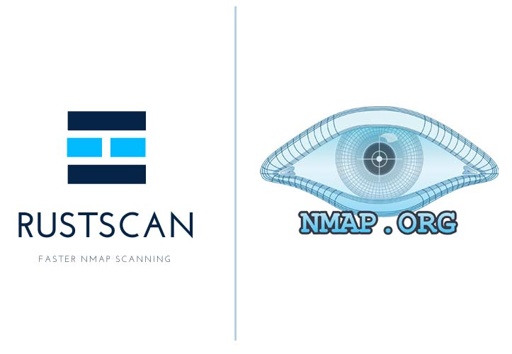 RustScan: Empowering Nmap One Scan at a Time