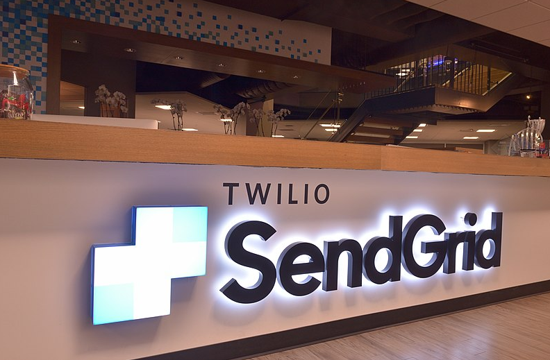 Sendgrid Under Siege from Hacked Accounts