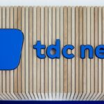 Read more about the article TDC makes ready for 5G launch