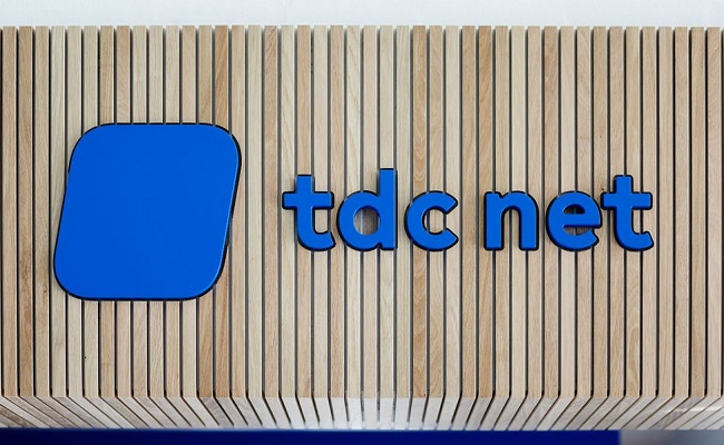 TDC makes ready for 5G launch
