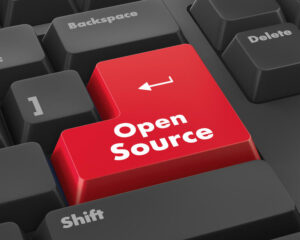 The secret to becoming an open source project lead