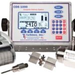 The Value of an Integrated Cryogenic Metering Solution