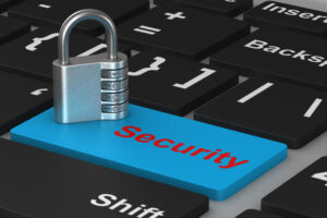 Top 5 password hygiene security protocols companies should follow