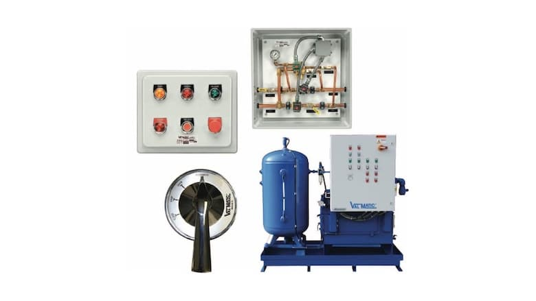 Val-Matic Control Systems