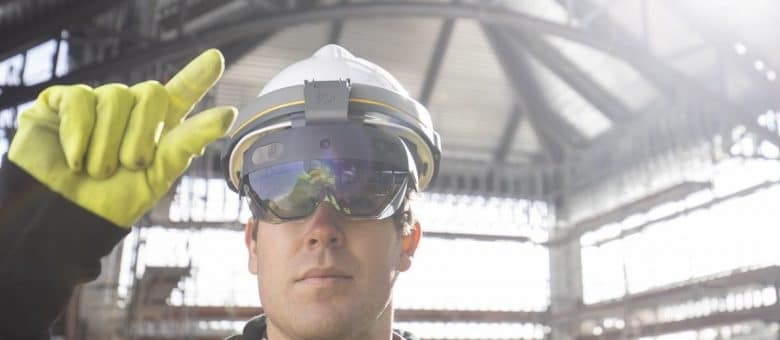 ValvTechnologies Integrates Augmented Reality Tool To Provide First-Class Remote Service Support