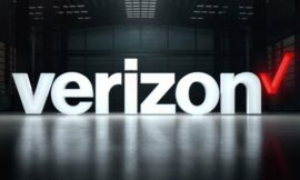 Verizon makes strides with 5G virtualisation ambitions