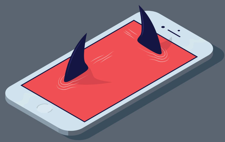 Voice Phishers Targeting Corporate VPNs