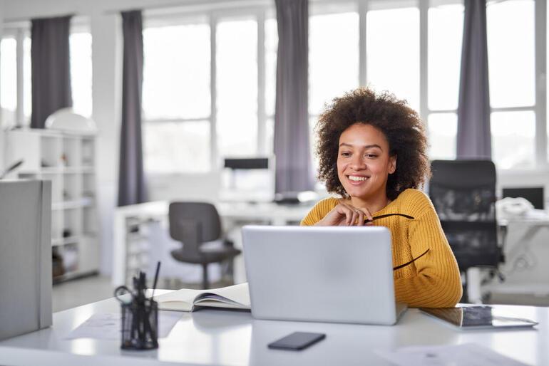 Want an IT job? Look outside the tech industry