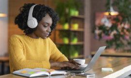 Woz Enterprise, University of Phoenix partner to launch IT apprenticeship program