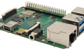 10 Raspberry Pi alternatives for you to try out