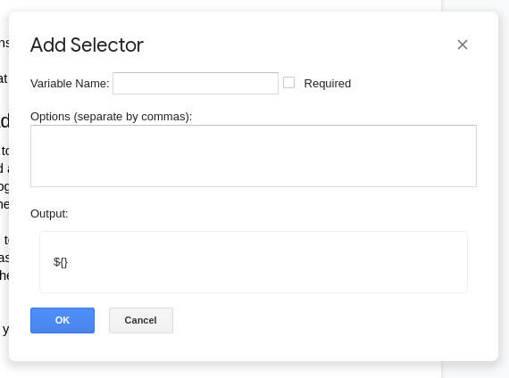 5 Google Drive productivity add-ons for remote workers
