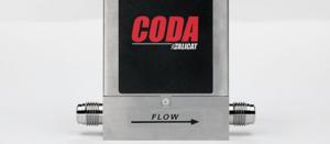 Alicat Scientific Announces its CODA Coriolis Series of Mass Flow Products