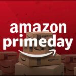Amazon Prime Day 2020 starts Oct. 13: How to get the best deals